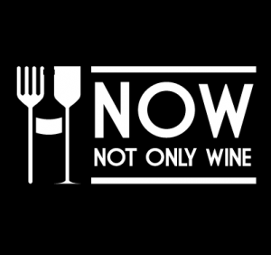 NOW Not Only Wine - Sant Cugat 9